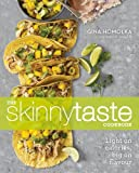 Skinnytaste Cookbook by Gina Homolka (7-May-2015) Paperback