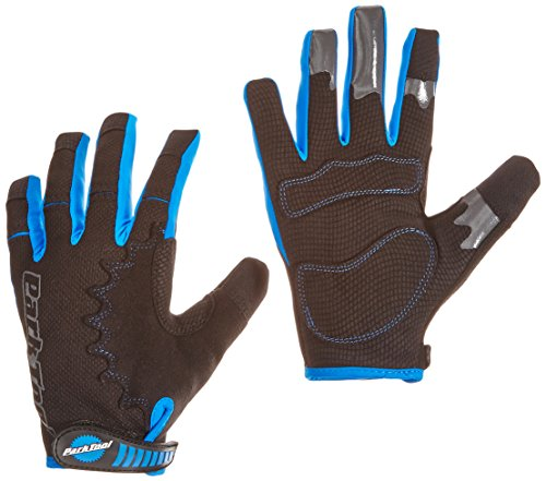 Park Tool GLV-1 Bicycle Mechanics Glove