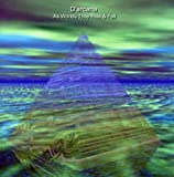 As Worlds They Rise & Fall by D'Arcana (2005-08-23)