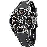 Sector R3271690011 Montre-bracelet pour homme