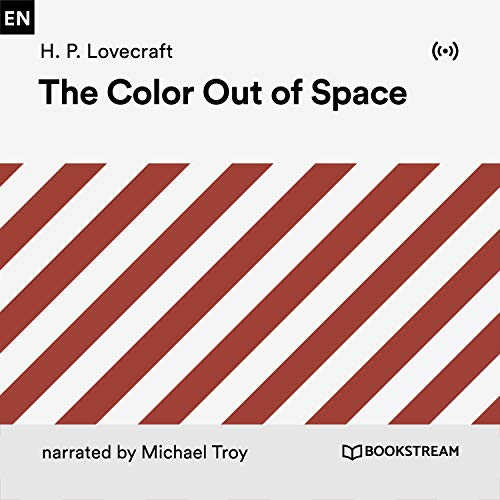 The Color out of Space - Part - Colour 78