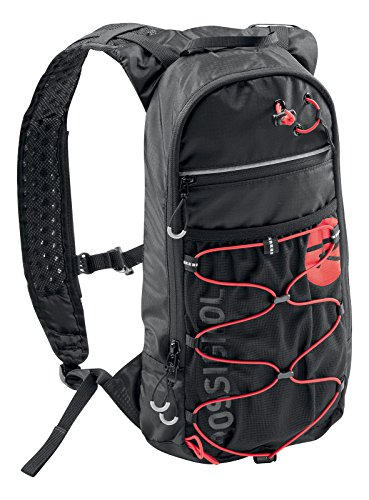 Rossignol Hydro Pack 10L Hydration Backpack Skiing Running Hiking - Nordic Sunglasses
