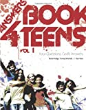 Answers Book for Teens, Bodie Hodge and Tommy Mitchell, 0890516227