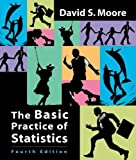 : The Basic Practice of Statistics