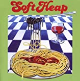Soft Heap by Soft Heap (2009-06-23)