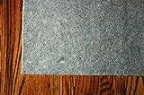 Safavieh PAD130 Durable Hard Surface and Carpet