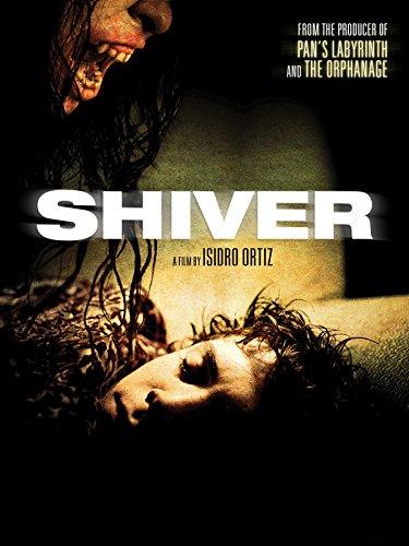 Shiver (English Subtitled)