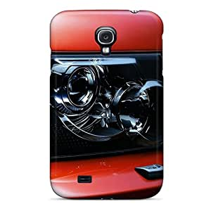 For Galaxy S4 Premium Tpu Cases Coversprotective Cases