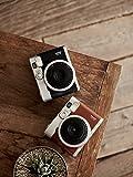 Photo : Fujifilm Instax Mini 90 Neo Classic Instant Film Camera