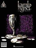 Lamb of God - Sacrament (Recorded Version (Guitar))