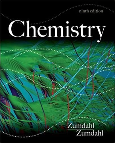 Chemistry hybrid edition with owlv2 4 terms 24 months printed chemistry hybrid edition with owlv2 4 terms 24 months printed access card steven s zumdahl susan a zumdahl 9781285188492 amazon books fandeluxe Images