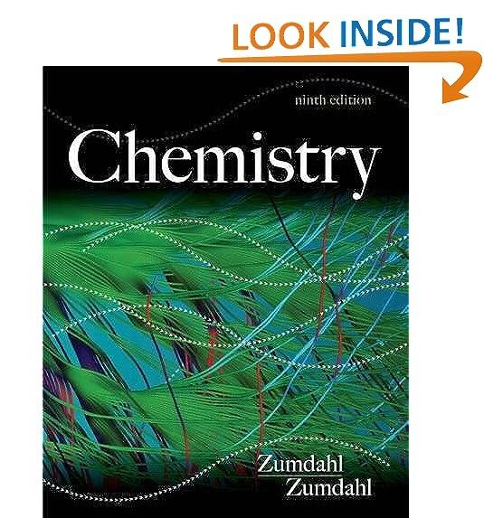 Chemistry steven s zumdahl susan a zumdahl 8601419620692 chemistry steven s zumdahl susan a zumdahl 8601419620692 amazon books fandeluxe Images