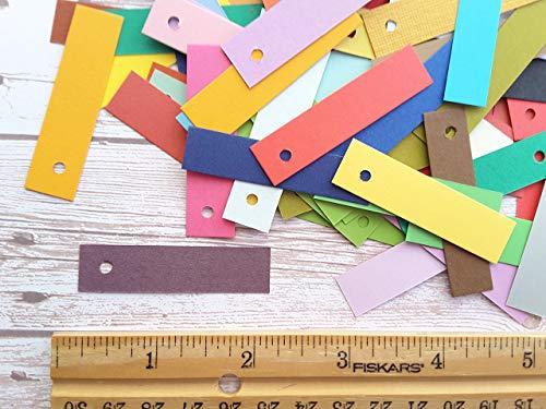 7f9c6b7e4344 Amazon.com: Mini Tags 0.5