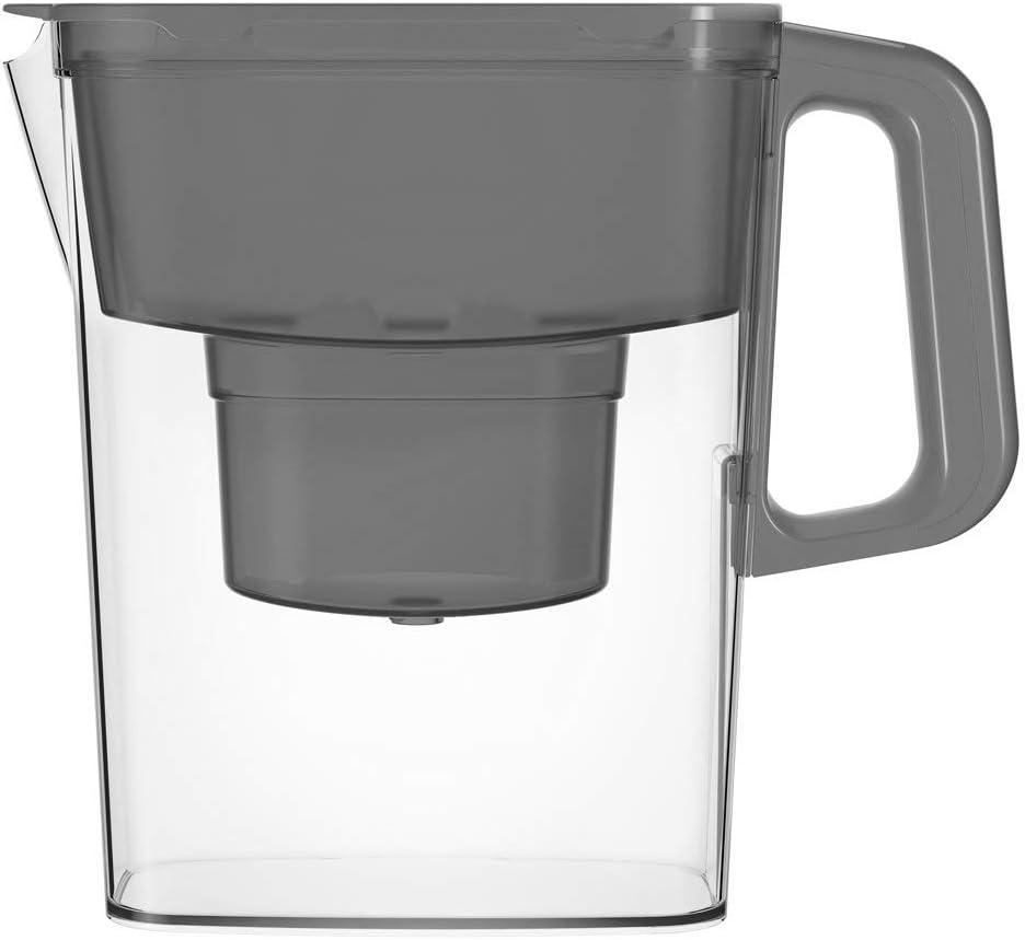 6 x Filtri Acqua Universale aquaphor FILTRO CARTUCCIA B25