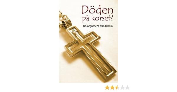 Russisk-ortodokse katolske dating christian.