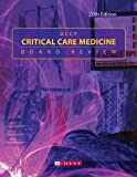ACCP Critical Care Medicine Board Review Syllabus, , 0916609766
