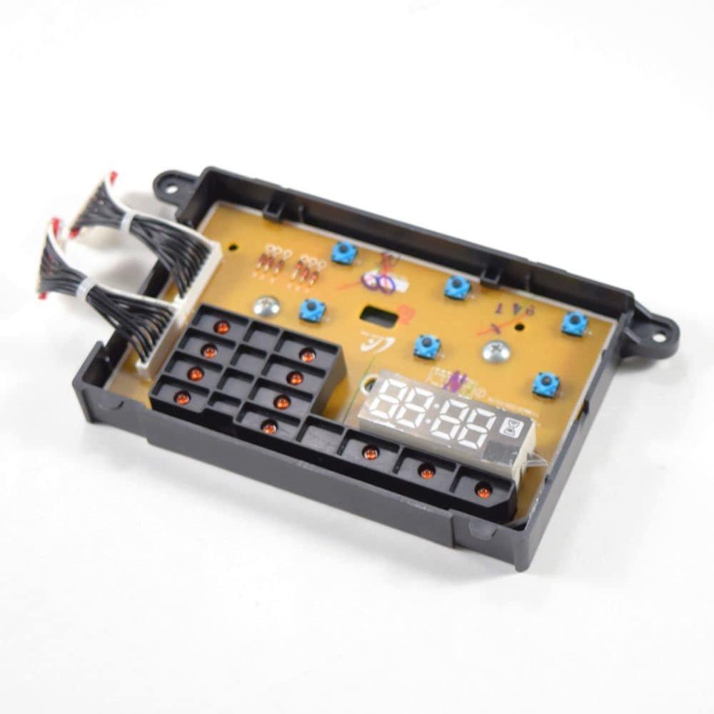 Sw Lp Lvg Henny Penny 87663-104 SVC-Pack Assembly Gas Valve