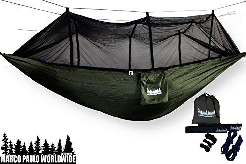 2 Dp Tent - 3