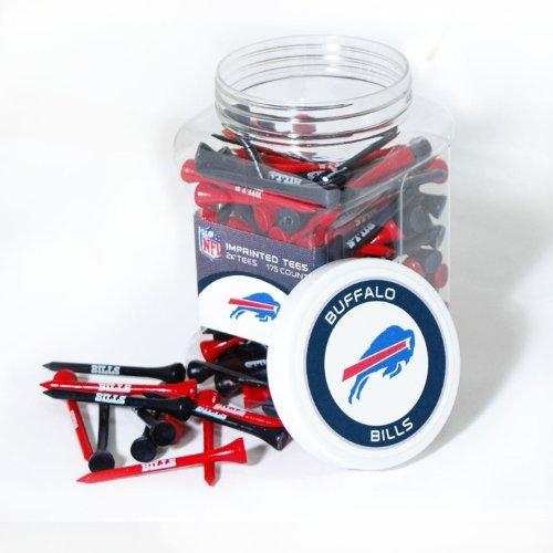 Team Golf NFL Buffalo Bills 2-3/4