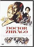Doctor Zhivago [DVD]