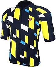 Camisa  Raglan Hawk