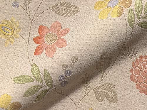 Raumausstatter.de SOLOTHURN 991 - Tela para tapizar Muebles ...