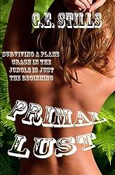 Primal Lust