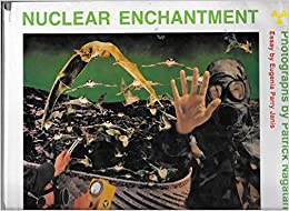 Nuclear Enchantment