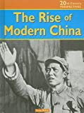 The Rise of Modern China, Tony Allan, 1588106616