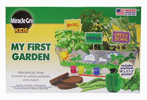 miracle-gro-kids-my-first-garden-kit
