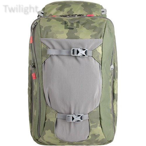 clik-elite-pro-express-20-backpack-camo