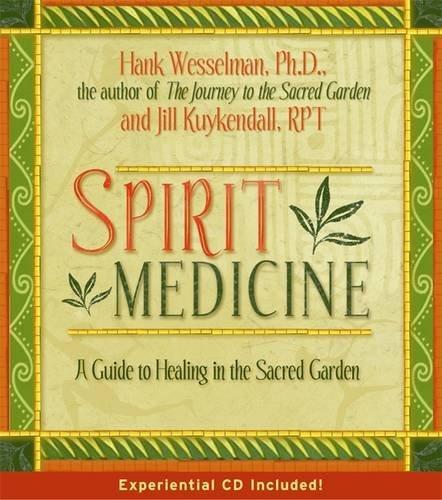 Spirit Medicine (Alternate Medicine compare prices)