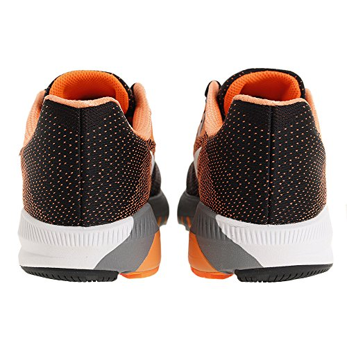 Nike Herren 849576002 Trail Runnins Sneakers, 40,5 EU