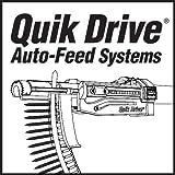 QuikDrive-PROSDDM25K-Combo-System-w-Makita-2500-RPM-Motor