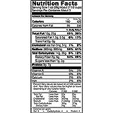 Product of Chester's Flamin' Hot Flavored Popcorn (2.63 oz. 15 ct.) - Popcorn [Bulk Savings]
