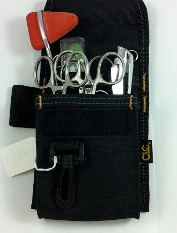S-Pack for Vet-Student by DR Instruments