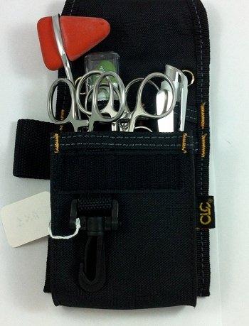 S-Pack for Vet-Student