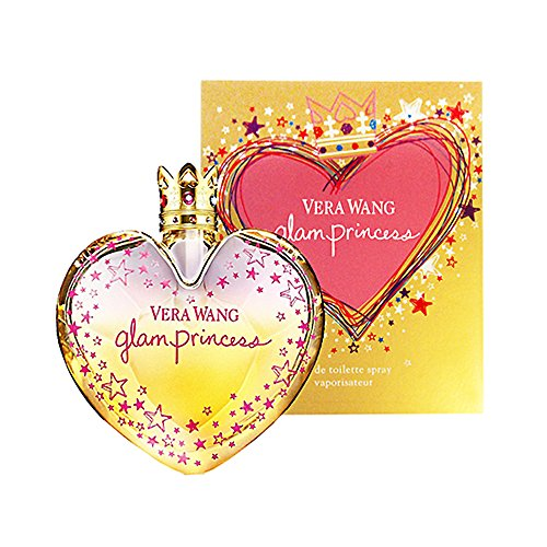 vera-wang-glam-princess-by-vera-wang-for-women-34-ounce-edt-spray