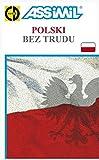 ASSiMiL Selbstlernkurs für Deutsche / Assimil Polnisch ohne Mühe: 4 Audio CDs (190 Min. Tonaufnahmen) zum Lehrbuch Polnisch ohne Mühe
