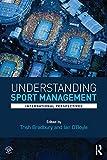 Understanding Sport Management: International perspectives