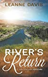 River's Return: Volume 3