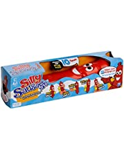 Spin Master 6040203 - Spin Master Games - Silly Sausage