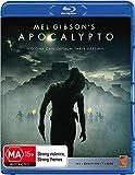 Buy Apocalypto [Blu-ray]