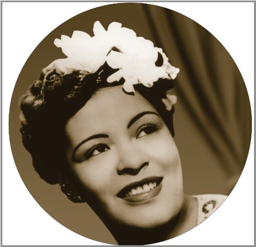 Billie Holiday - Lady Day - The Ultimate Collection - Zortam Music