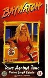 Baywatch [VHS]