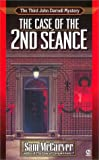 img - for The Case of the 2nd Seance (John Darnell Mystery Number 3) book / textbook / text book