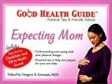 Expecting Mom, , 1585982067
