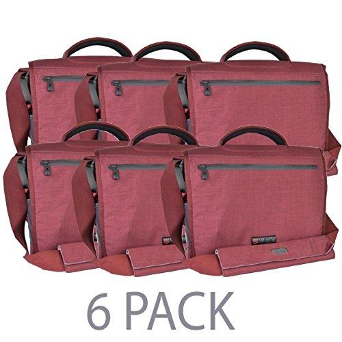 6-pack-ecbc-poseidon-padded-kodra-notebook-tablet-messenger-bag-w-adjustable-shoulder-strap-fits-up-