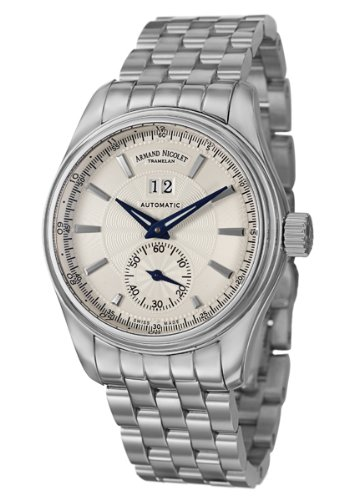 armand-nicolet-m02-mens-automatic-watch-9646a-ag-m9140