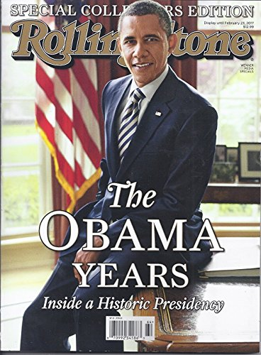 rolling-stone-special-collectors-edition-the-obama-years-inside-a-historic-presidency
